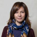 Paula Luengo