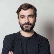 Felipe Link