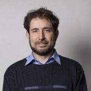 Daniel Hojman