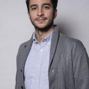 Ignacio Madero-Cabib