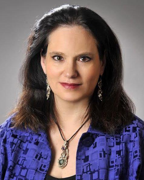 Kirsten Sehnbruch