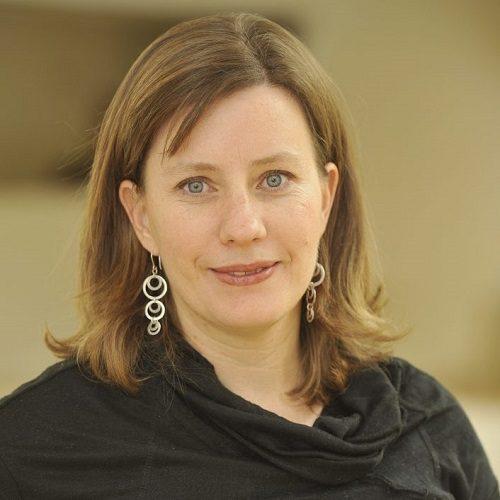 Diana Kruger