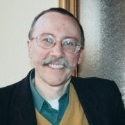 Gonzalo Delamaza