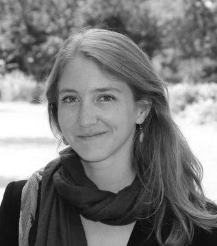Mathilde Allain