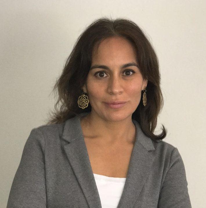 Paola Sevilla
