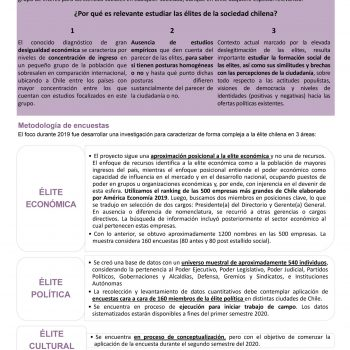 AGENDA ÉLITES_page-0001