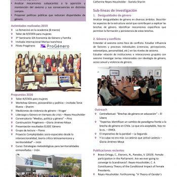 AGENDA GÉNERO_page-0001