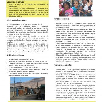 AGENDA MIGRACIÓN_page-0001