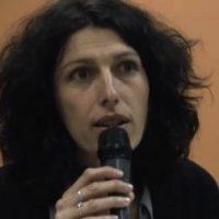 Catherine Achin