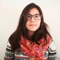 Gabriela Castiglioni