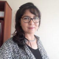 Gabriela Gárces