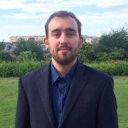 Mario Sainz Martínez
