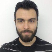 Nicolas Mimica