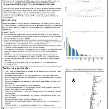 OBSERVATORIO HUELGAS LABORALES_page-0001