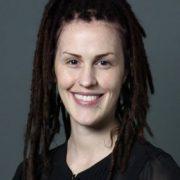 Rachel Connor