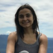 Roxana Chiappa