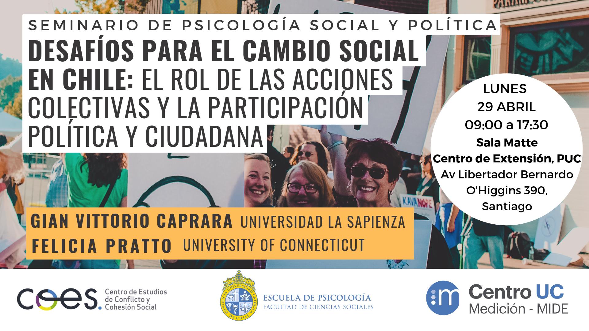 Seminario-de-Psicologia-Social-y-Politica-1