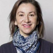 María Luisa Méndez