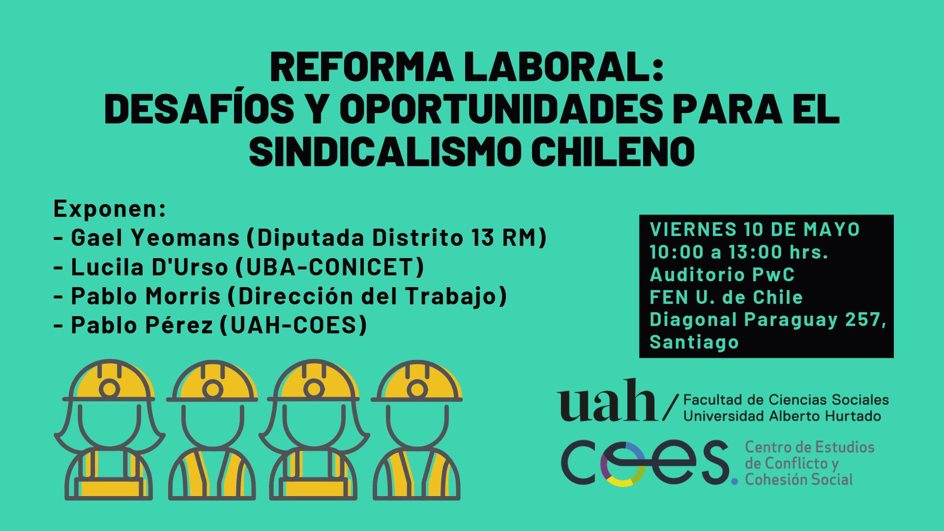 reforma-laboral-1